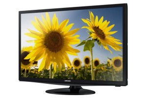 MONITOR SAMSUNG T28d310