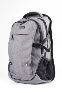PLECAK DO LAPTOPA NATEC ALPACA GREY 15.6""