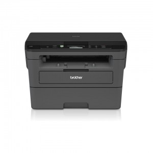 Brother Multifunction Printer DCP-L2532DW A4