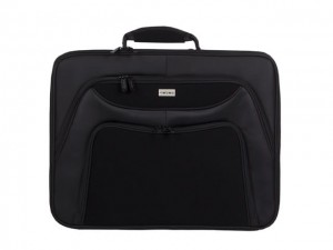 "TORBA DO LAPTOPA NATEC SHEEPDOG 19"" CZARNA"