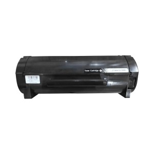 Toner do Lexmark MX410/MX310/510/511/611