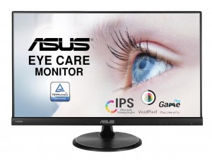 "Monitor ASUS 23"" VC239HE LED IPS HDMI FHD"