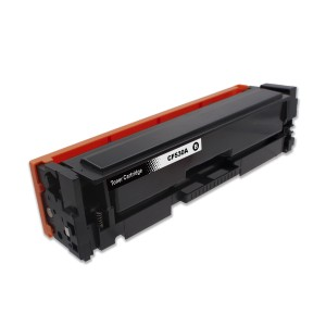 TONER do HP CF530A BK ZAM