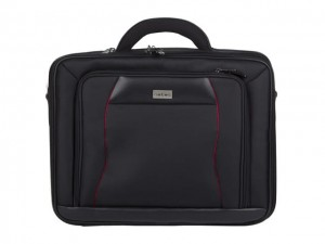 "TORBA DO LAPTOPA NATEC ALLIGATOR 15.4""-15.6"" CZARNA"