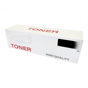 TONER do XEROX Phaser 3052 WC 3215 3225 106R02778