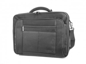 "TORBA DO LAPTOPA NATEC BOXER 17.3"" CZARNA"