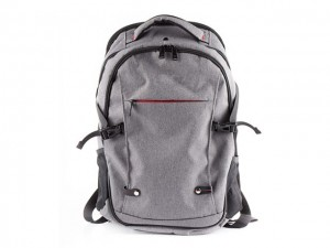 PLECAK DO LAPTOPA NATEC ALPACA GREY 17,3